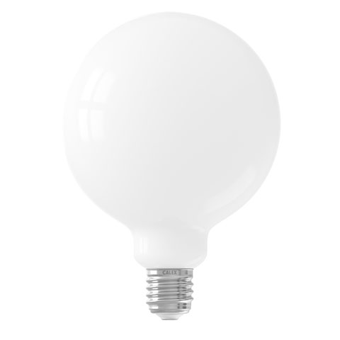 Smart Globe G125 Softline led lamp 7,5W 1055lm 2200-4000K