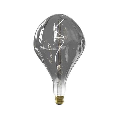 Smart XXL Organic EVO Titanium