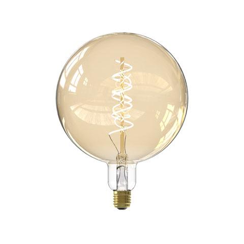 Smart XXL Kalmar Gold led lamp